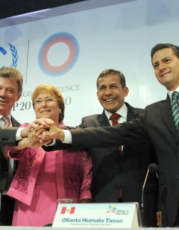 desarrollo-de-países-latinos.jpg