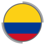 contact_colombia