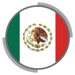 contact_mexico