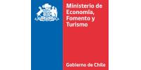 Miinisterio de Economía, Fomento y Turismo