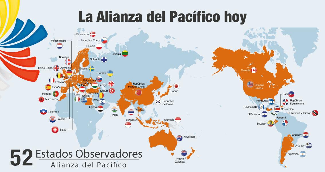 paises_observadores_52