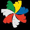 alianza_logo1