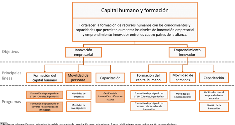capital_humano2