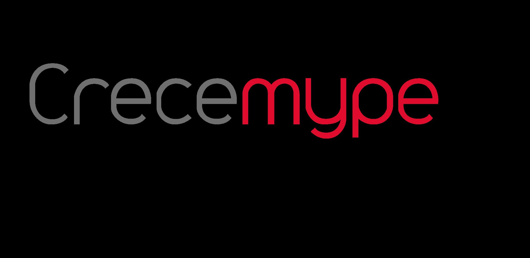 logo_crecemype