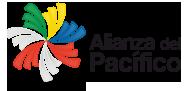 Banner Alianza del Pacífico