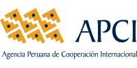 Agencia Peruana de Cooperación Interior