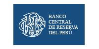 Banco Central de Reserva del Perú