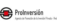 Agencia de Promoción de la Inversión PrIviada