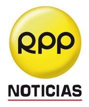 RPP_Noticias