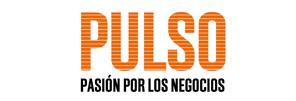 logo_pulso