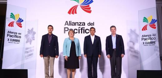 FOTO OFICIAL PRESIDENTES