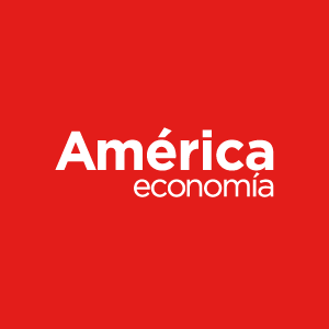 america_economia