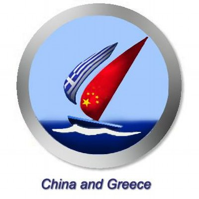china_greece