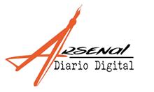 El-Arsenal-logo1