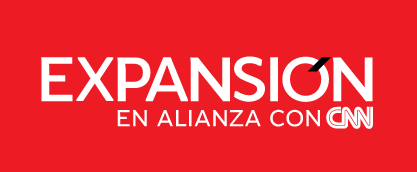 Expansion-con-alianza-CNN-logo