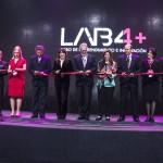 LAB4_2