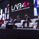 LAB4_3