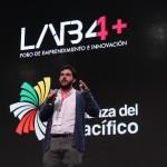 LAB4_5
