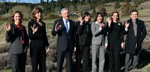 foto-oficial-de-la-xvi-reunin-del-consejo-de-ministros-de-la-alianza-del-pacfico-en-frutillar-chile_28003954965_o
