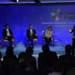 inauguracin-del-encuentro-ministerial-alianza-del-pacfico-y-sus-estados-observadores_27701403690_o