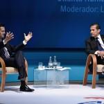 presidentes-de-la-alianza-del-pacfico-clausuran-la-cumbre-empresarial-en-frutillar-regin-de-los-lagos-chile_27728565140_o