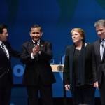 presidentes-de-la-alianza-del-pacfico-clausuran-la-cumbre-empresarial-en-frutillar-regin-de-los-lagos-chile_27930826601_o