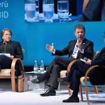 presidentes-de-la-alianza-del-pacfico-clausuran-la-cumbre-empresarial-en-frutillar-regin-de-los-lagos-chile_27930833681_o