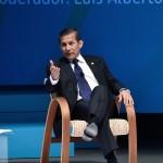 presidentes-de-la-alianza-del-pacfico-clausuran-la-cumbre-empresarial-en-frutillar-regin-de-los-lagos-chile_27930841811_o