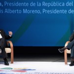 presidentes-de-la-alianza-del-pacfico-clausuran-la-cumbre-empresarial-en-frutillar-regin-de-los-lagos-chile_27930843871_o