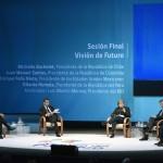 presidentes-de-la-alianza-del-pacfico-clausuran-la-cumbre-empresarial-en-frutillar-regin-de-los-lagos-chile_27974157216_o
