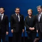 presidentes-de-la-alianza-del-pacfico-clausuran-la-cumbre-empresarial-en-frutillar-regin-de-los-lagos-chile_28008628525_o
