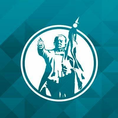 logo_diaariomx