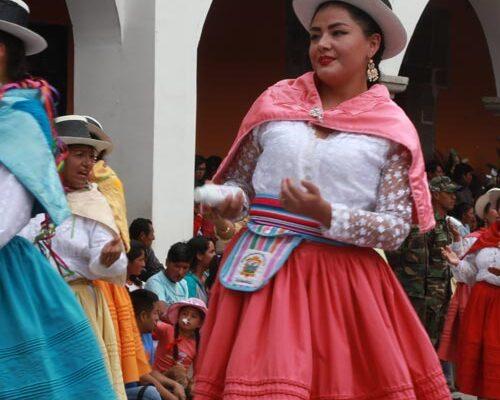 Mincultura-Peru--Flickr-2